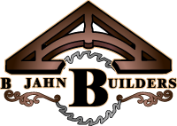 B Jahn Builders