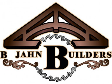 B Jahn Builders | Contractors in Grand Rapids, MN